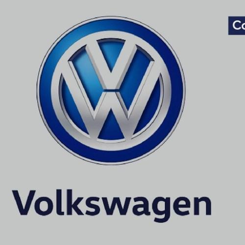 Volkswagen fined €1 billion over diesel scandal