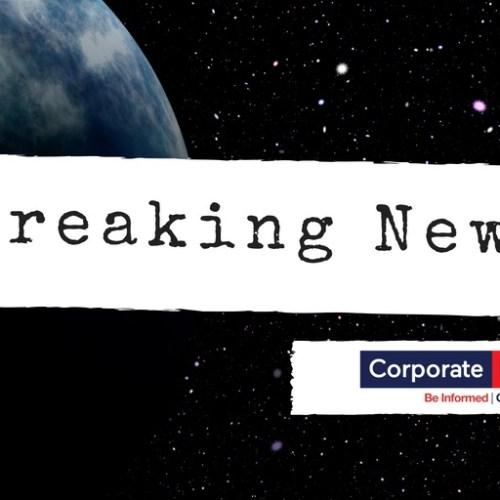 Breaking News : Forces loyal to Khalifa Haftar take full control of Derna