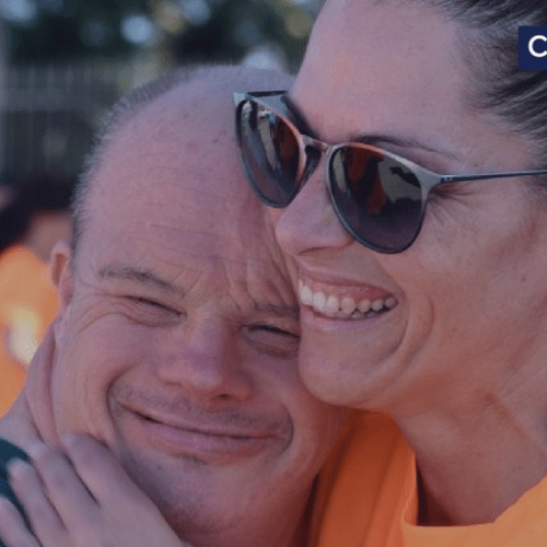 53 hrs of Volleyball raise €651,905 for Id-Dar tal-Providenza