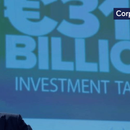 700,000 small and medium-sized companies are set to benefit from improved access to finance through European Investment Plan