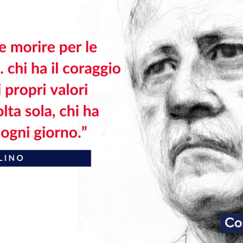 On this day,1992 – Anti-Mafia magistrate Paolo Borsellino killed in car explosion
