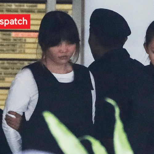 Trial of women accused of assassinating Kim Jong Un's brother to proceed