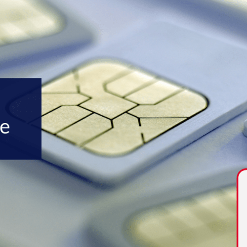 It's official: there are more active sim-cards than people on Earth