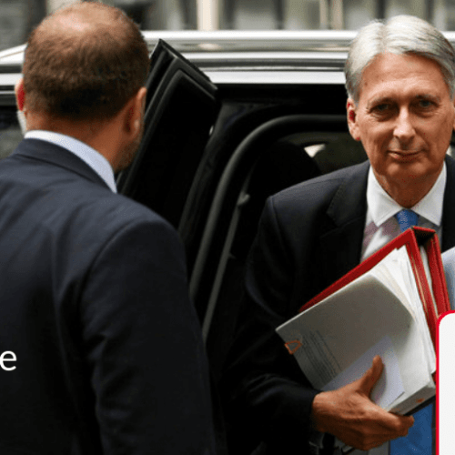 UK – The pre-Brexit budget and the implications on Brexit talks