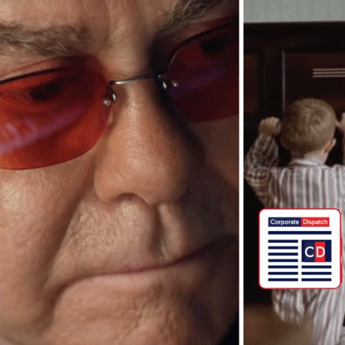 Lidl trolls John Lewis Elton John's Christmas Advert