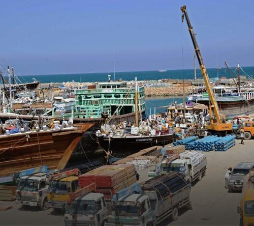 Insight – al-Shabab, Somalia and the Monday's killing of Maltese port manager – Formosa's family reaction