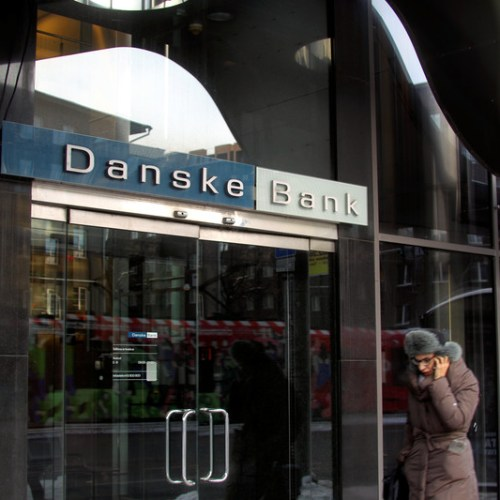 Estonia's push to become a digital society left it vulnerable to dirty money – Banking Regulator warns
