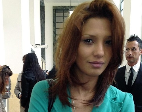 Corpse of Moroccan model Imane Fadil kept in isolation