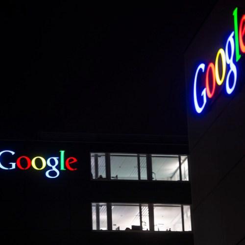 EU finance ministers fail to agree to tax tech giants