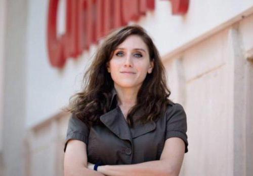 Istanbul Court rejects defamation and slander accusations against journalist Pelin Unker