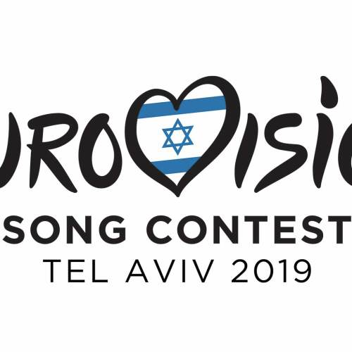 Eurovision Song Contest still going ahead despite Gaza violence