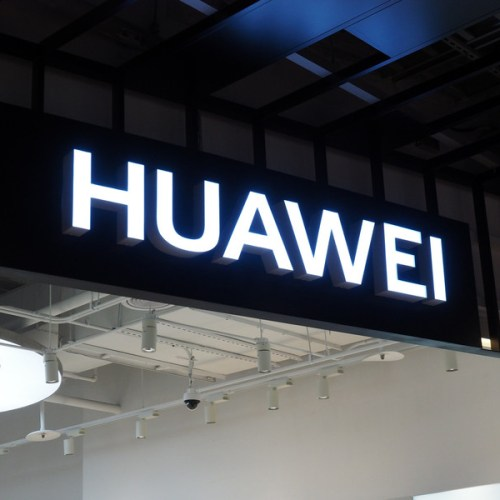 Huawei accused by UK of failing to address security flaws in its products