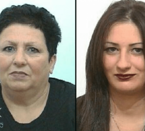 Malta: Double Murder – What we know so far (Updated)
