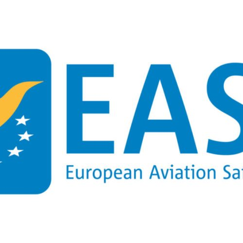 UPDATED: Europe regulator urges airlines to avoid Belarus over safety