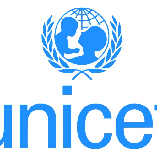 UNICEF warns missed vaccinations causing global measles outbreaks