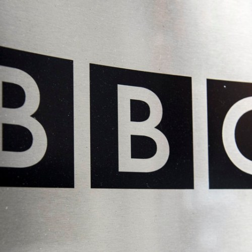 BBC to move some of its TV channels to either Amsterdam or Brussels