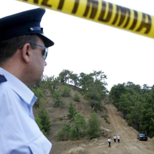 Cyprus in shock as man admits he is a serial killer