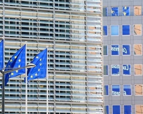 EU countries back copyright reform