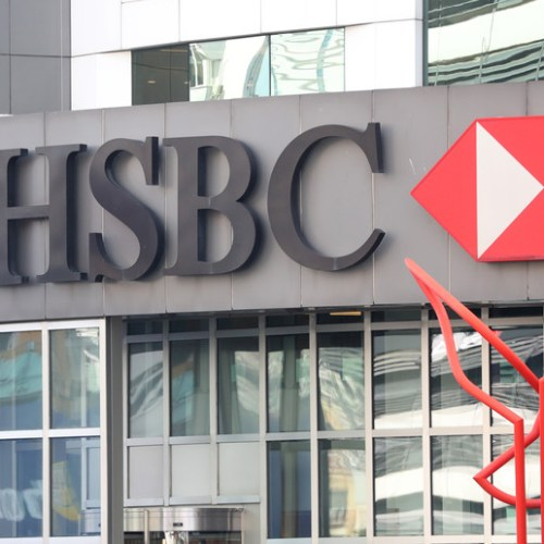 HSBC appoints new CEO for Middle East, North Africa and Turkey