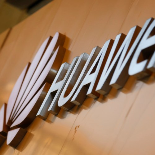 UK to give Huawei a 'limited role' in 5G rollout