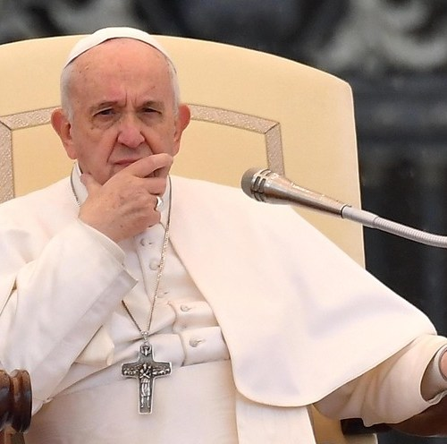 The Council of Cardinals wants more women in Vatican posts