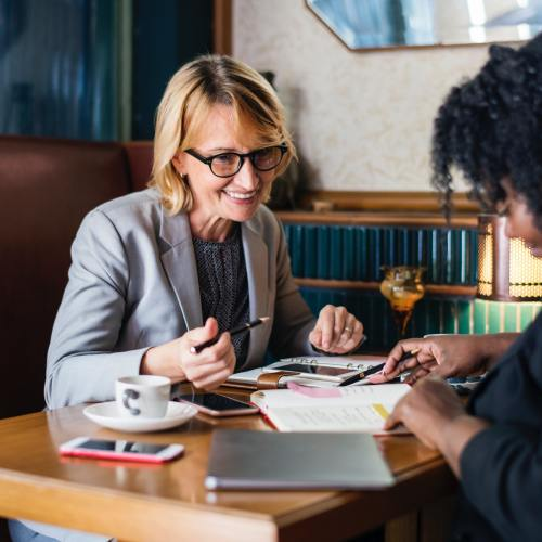 Psychometric Assessments Help Companies Make Informed Decisions