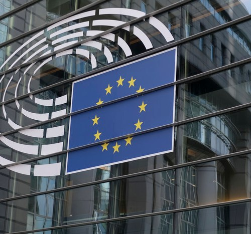 Strength in unity: Commission makes recommendations for the EU's next strategic agenda 2019-2024
