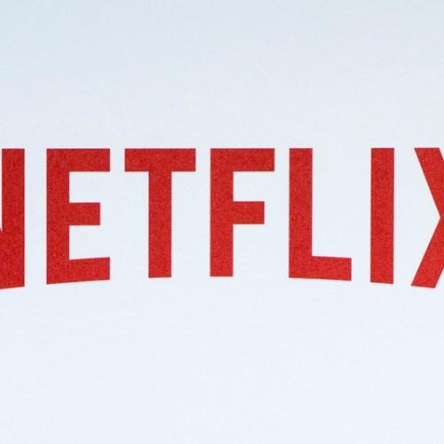 Dwayne Johnson, DiCaprio headline Netflix's U.S. slate of 2021 movies
