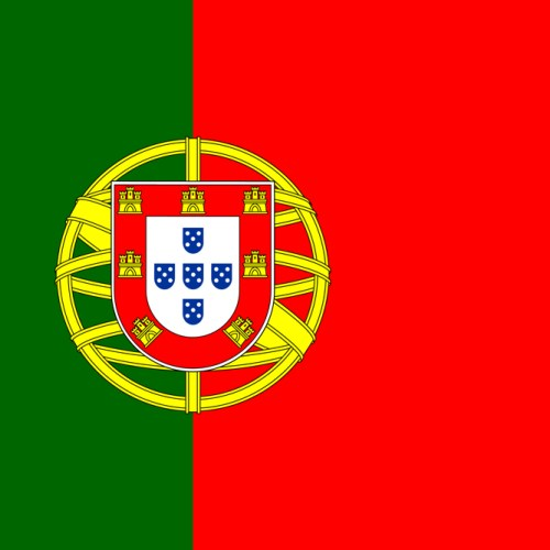 Europe Votes: Portugal, the projections
