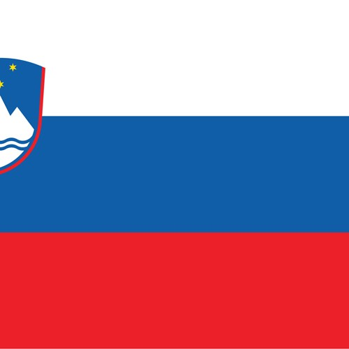 Europe Votes: Slovenia, the projections