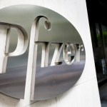 Pfizer not yet ready to release COVID-19 vaccine data