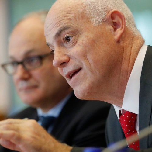 New powers not enough to stem 'dirty money' flowing into EU banking system – EBA CEO