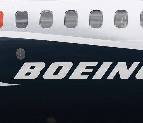 Will Boeing win confidence again?