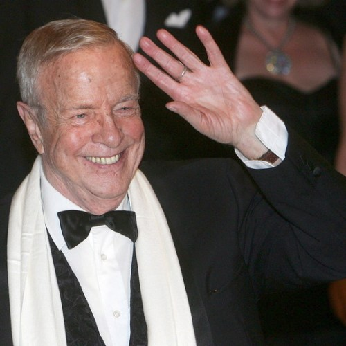 Franco Zeffirelli's funeral to be held on the 18th June