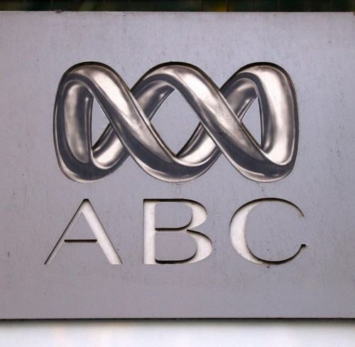 Police search headquarters of Australian public broadcaster