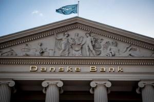 Danske Bank now also in focus of US investigators