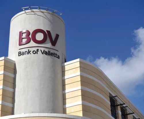 Serious concerns raised about BOV operational and managerial processes – The Sunday Times