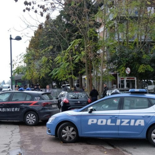 Parents arrested in Italy for planning to kill disabled three-year daughter