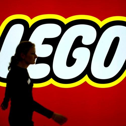 Lego consortium buys Merlin Entertainments theme parks