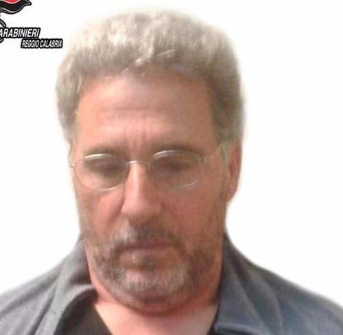 Ndrangheta Mafia boss Rocco Morabito escapes from prison in Uruguay