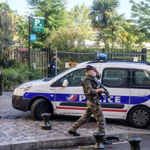 EU TE-SAT Report: Terrorism in the EU became more complex in 2018