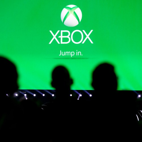 Xbox showcases 60 anticipated games, including 34 to premiere in Xbox Game Pass