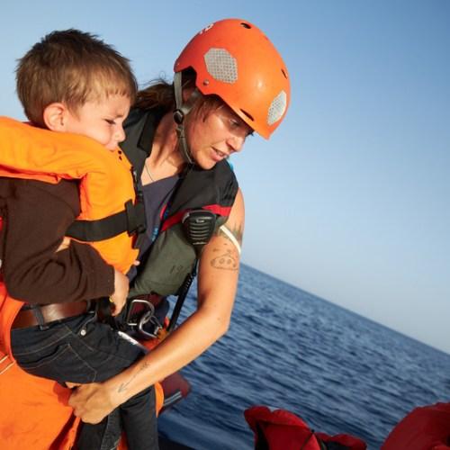 Washington Post on Malta's role in the Mediterranean migrants' rescue operations