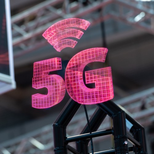 Deutsche Telekom launches Germany's first 5G network