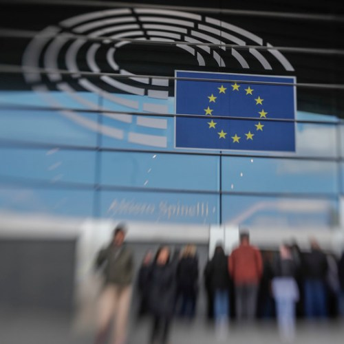 New EUCouncil Horizontal Working Party established to counter hybrid threats
