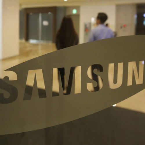 Samsung considering another Texas location for $17 bln chip factory