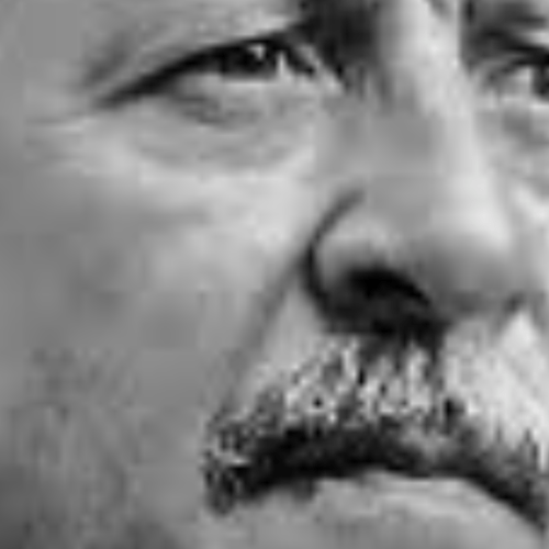 27 years since the murder of Paolo Borsellino
