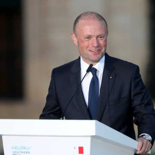 PM Muscat says government will continue to work to stabilise prices