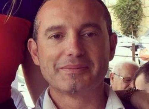 US wanted to spy on Maltese PM and Keith Schembri over Russian refueling