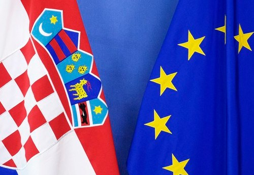 EU approves €1 billion in incentives to support Croatian economy